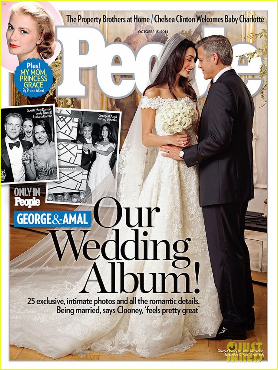 http://cdn04.cdn.justjared.com/wp-content/uploads/2014/09/clooney-oscar/georgel-clooney-amal-alamuddin-wedding-photos-01.jpg