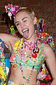 miley cyrus jeremy scott fashion show 02