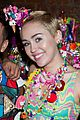miley cyrus jeremy scott fashion show 04
