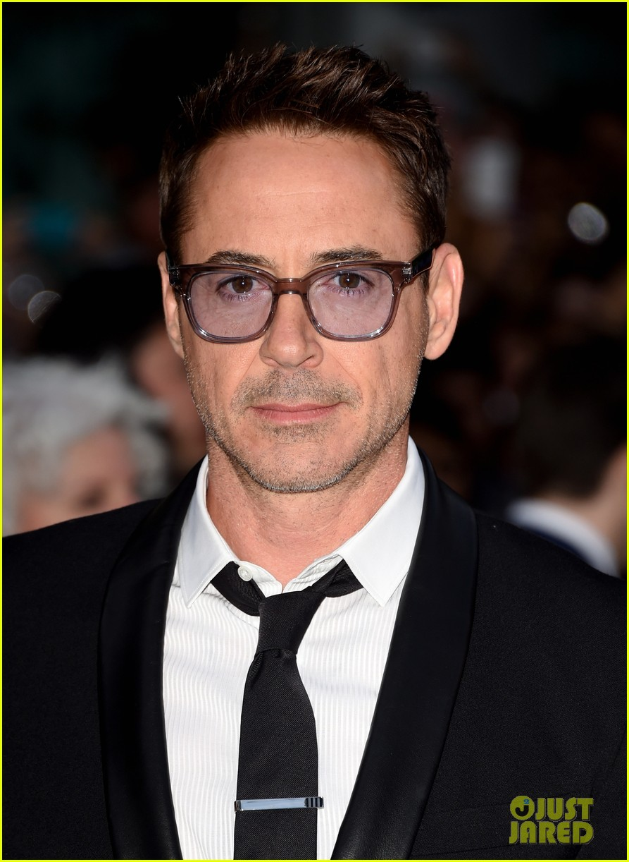 robert downey jr pregnant wife susan the judge toronto 293189540