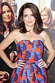 tina fey jaosn bateman would you rather 04
