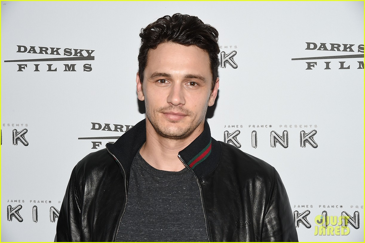 james franco the director premiere 06
