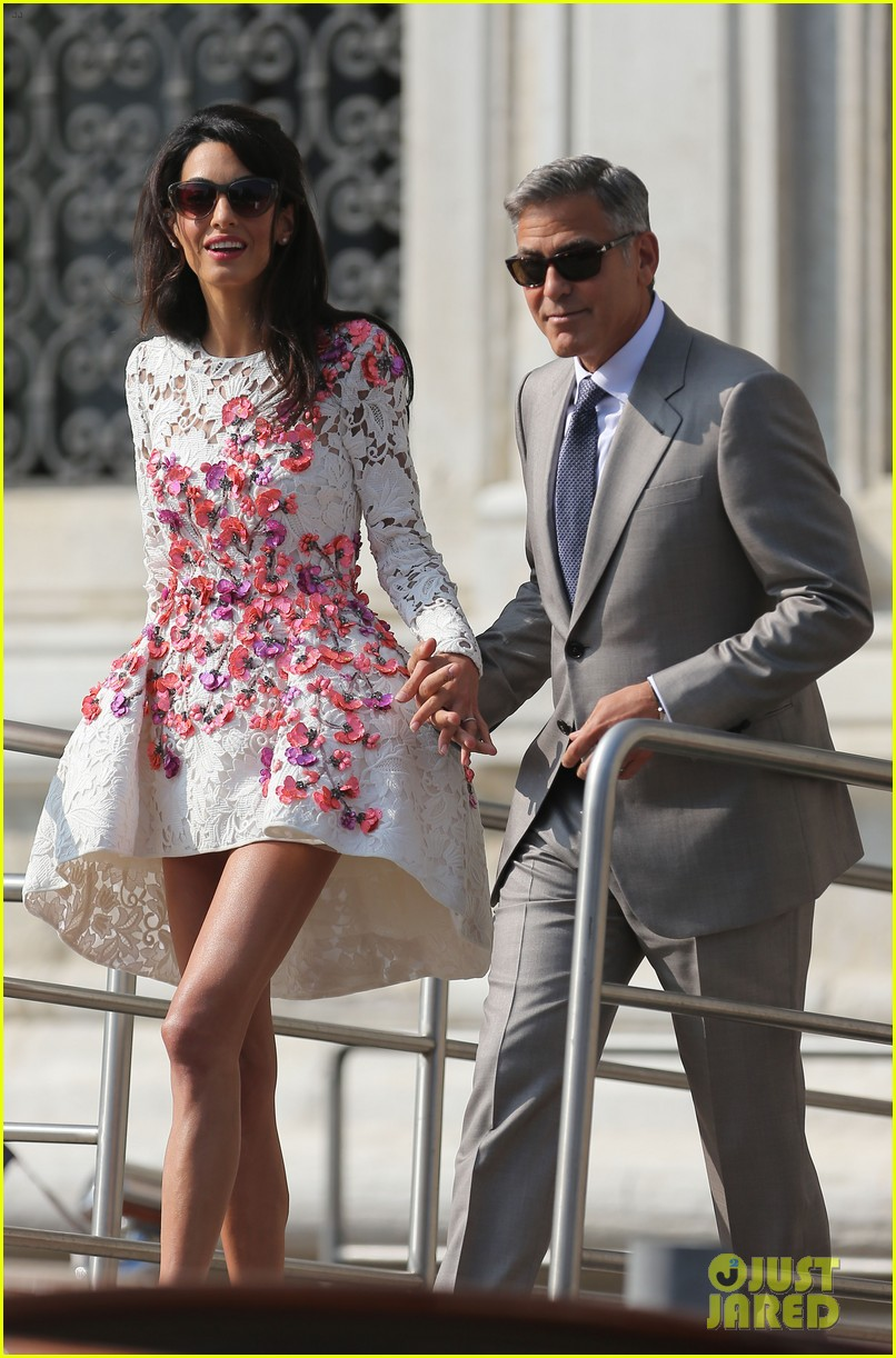 http://cdn04.cdn.justjared.com/wp-content/uploads/2014/09/george-post/george-clooney-amal-alamuddin-post-wedding-italy-04.jpg