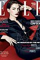 anne hathaway elle uk november 2014 01