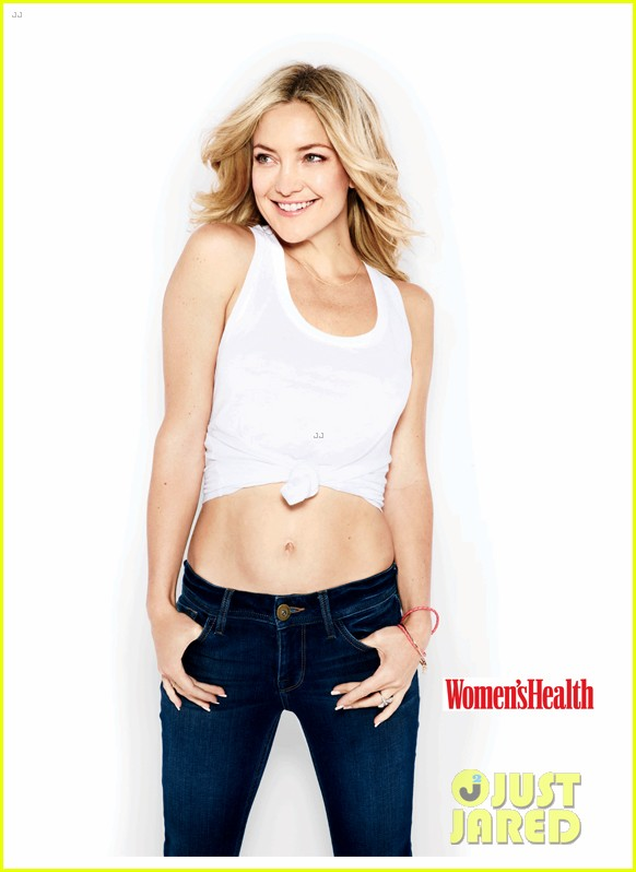 Full Sized Photo of ka... Kate Hudson