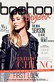 jamie chung boohoo stylefix covers excl 01