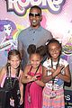 jamie foxx quvenzhane wallis my little pony 06