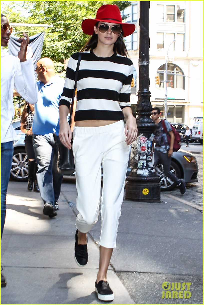 kendall jenner miss jenner if ya nasty 293189296