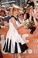 jessica chastain miss julie premiere tiff 2014 05