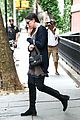 liv tyler emerges after her pregnancy news 12