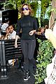 jennifer lopez flaunts her best assets in nyc 03