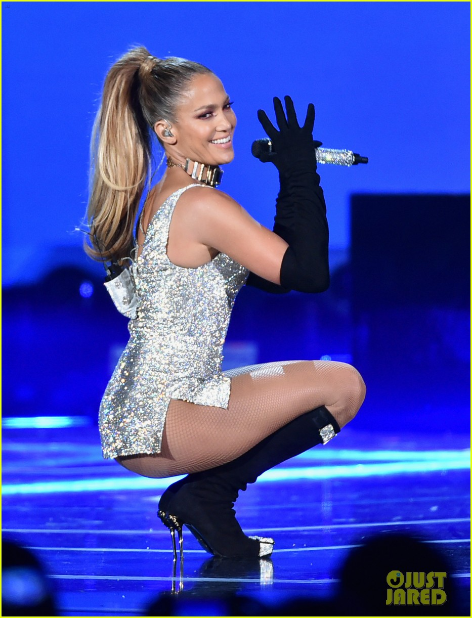 Good idea. Jennifer lopez big ass good, agree