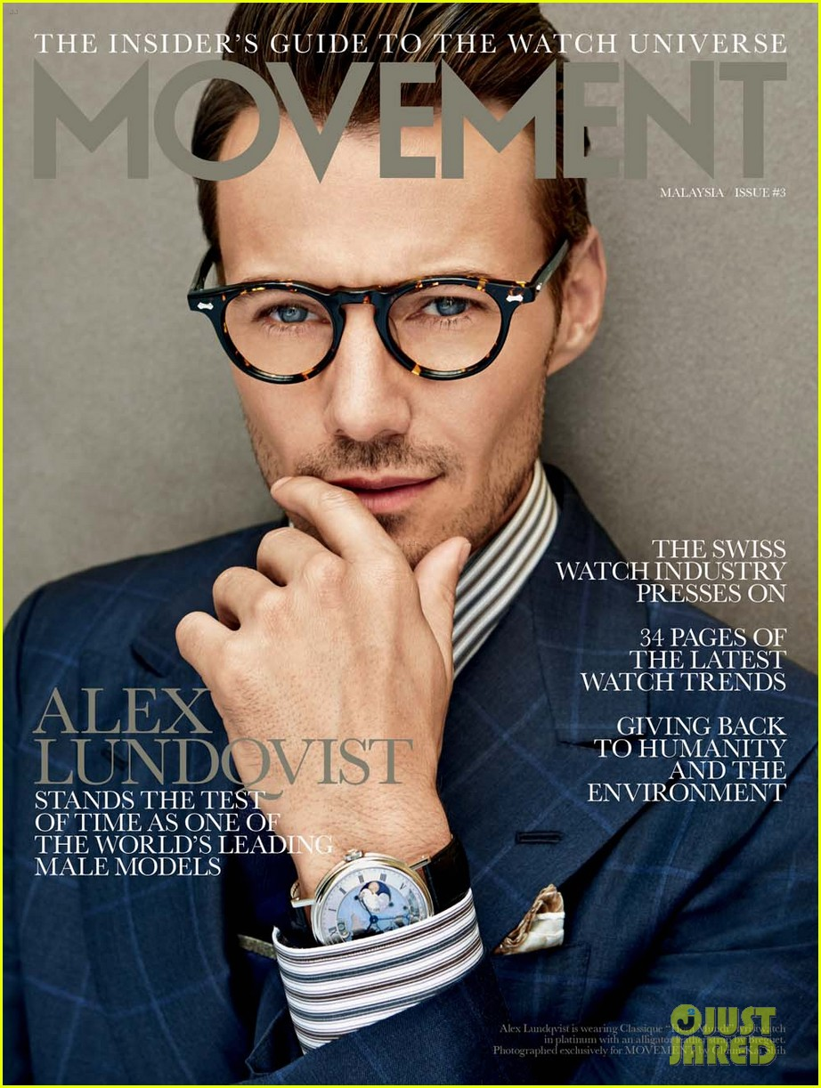 alex lundqvist movement magazine 053187565