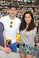olivia munn jason sudeikis check out the us open finals 05