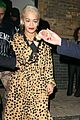 rita ora cannot stop farting 15