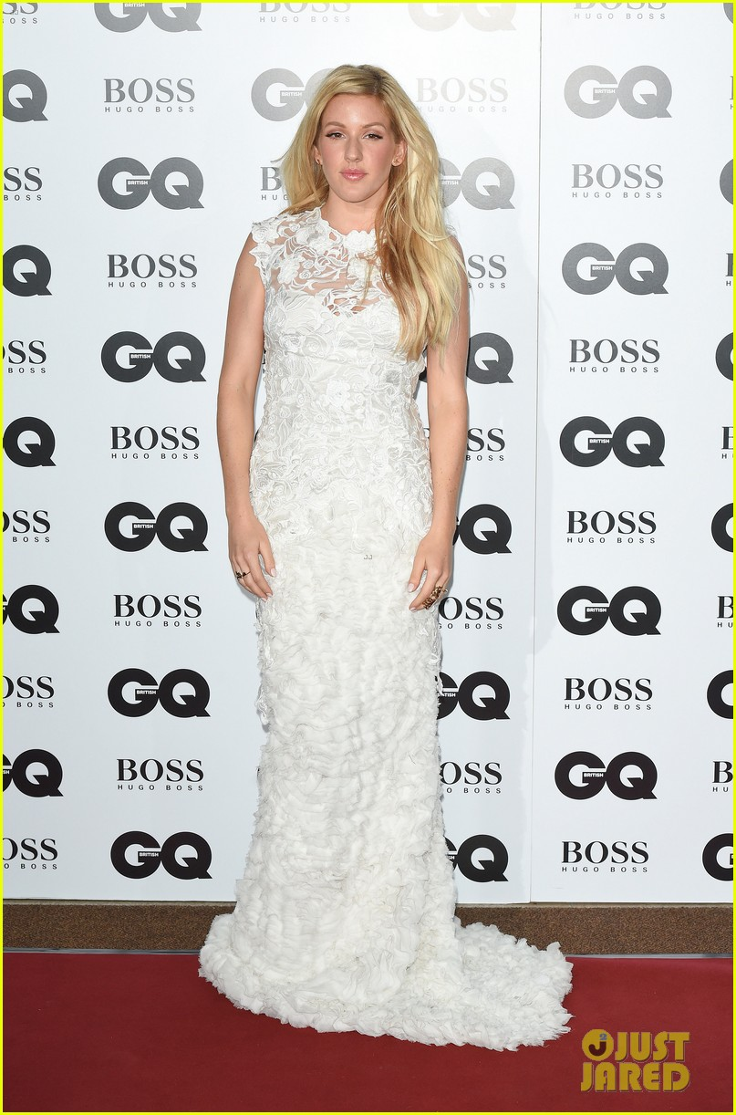 rita ora cara delevingne gq men of the year awards 12