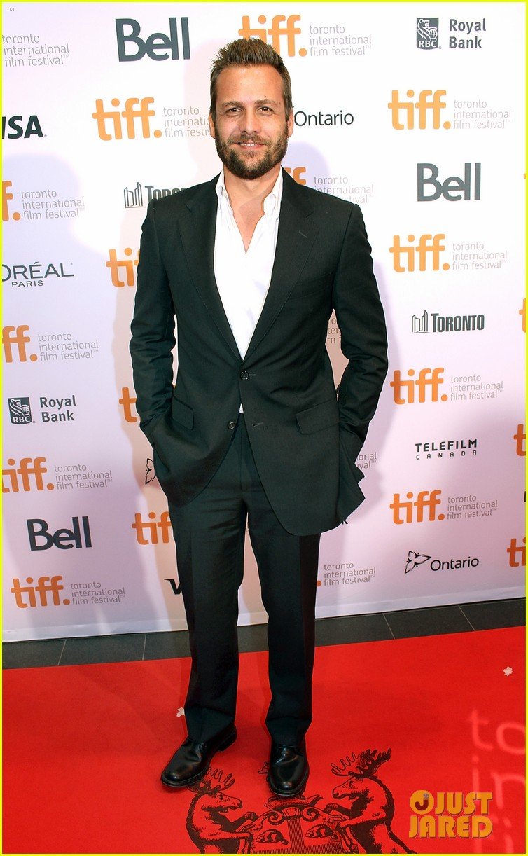 piper perabo gabriel macht put on their best for the tiff gala 2014 03