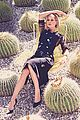 gone girl rosamund pike glamour magazine 01