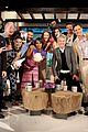 scandal cast takes super selfie with ellen degeneres 05