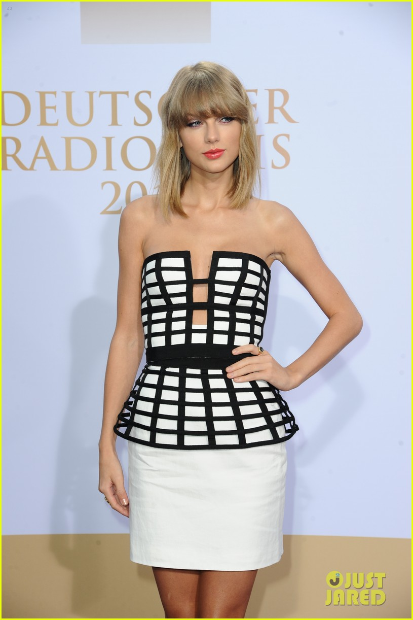 taylor swift charli xcx deutscher radiopreis 163189321