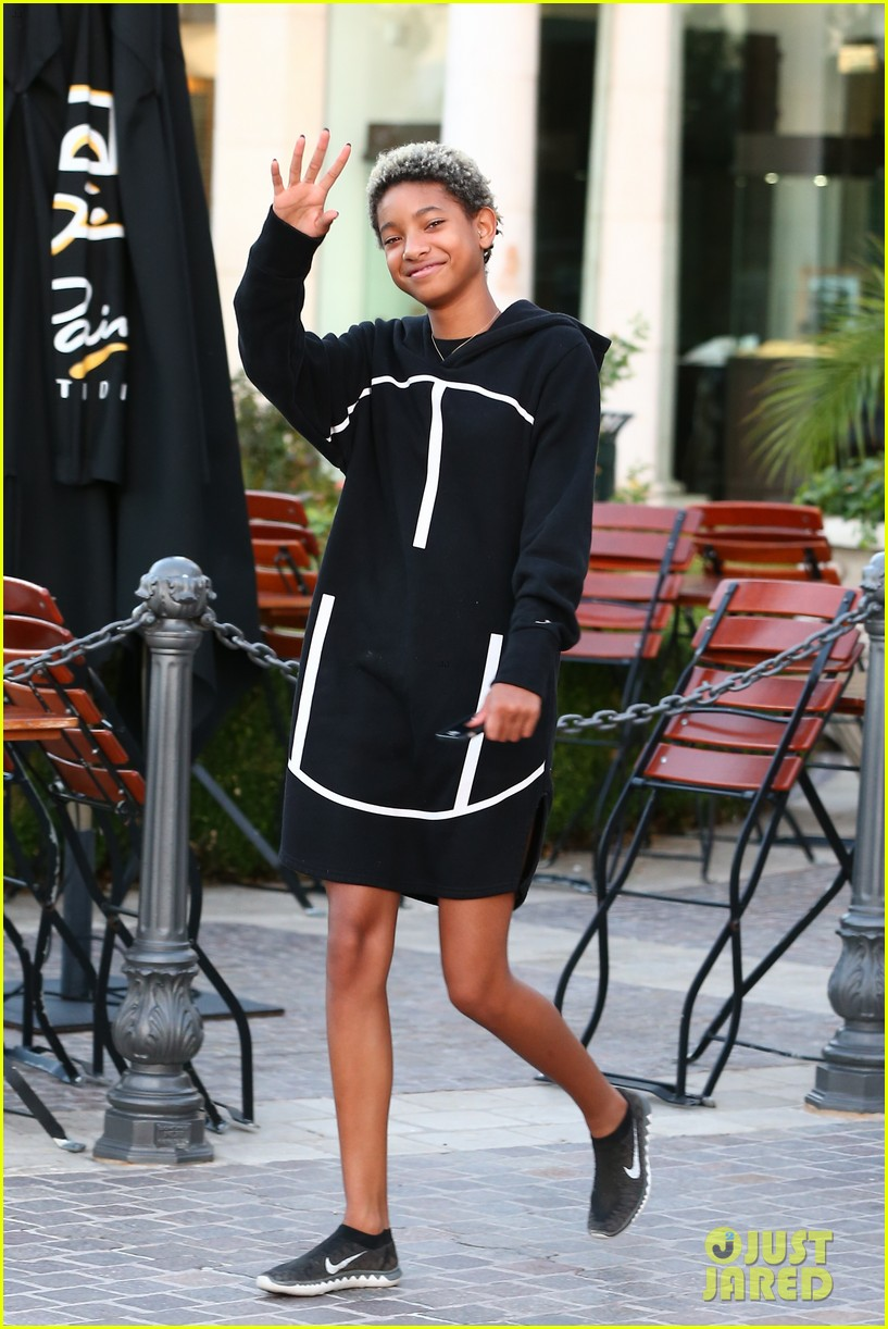 willow smith born to make mistakes 063187790