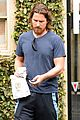 christian bale 60 pound weight came from a typo 09