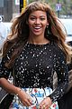 beyonce jay z all smiles sculture galleries 01