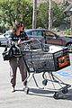 rachel bilson bed bath beyond before baby birth 18