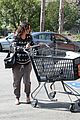 rachel bilson bed bath beyond before baby birth 20