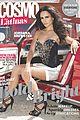 jordana brewster cosmo for latinas cover 01