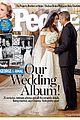 george clooney amal alamuddin reveal more wedding photos 01