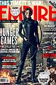 hunger games might get spinoff movies in the future 01
