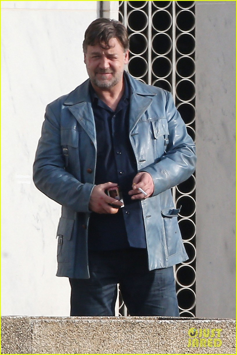 ryan gosling russell crowe the nice guys 04