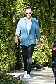 harry styles steps out before taylor swift out of woods drops 13