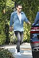 harry styles steps out before taylor swift out of woods drops 23