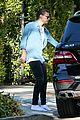 harry styles steps out before taylor swift out of woods drops 31
