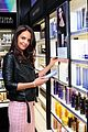 katie holmes admits she is selfish about family time 02