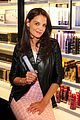katie holmes admits she is selfish about family time 04