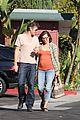milla jovovich orange slice of pregnant heaven 19