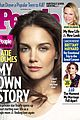 katie holmes people magazine lives no fear 01