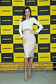 miranda kerr is a raidiant beauty for wonderbra autograph session 02