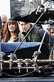 lea michele chord overstreet film piano scene for glee 05