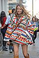 pregnant blake lively goes shopping for baby clothes 22