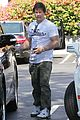 mark wahlberg back in los angeles after ted 2 nyc 02