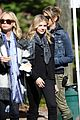 chloe moretz 5th wave haunted forest 13