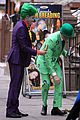 neil patrick harris david burtka batman villains on halloween 05