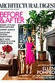 ellen pompeo stella architectural digest november 2014 cover 01
