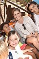 sarah michelle gellar mark paul gosselaar mattel party 12