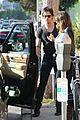ian somerhalders biceps bulge during outing with nikki reed 16
