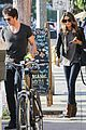 ian somerhalders biceps bulge during outing with nikki reed 25
